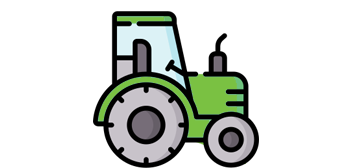 Machinery-Services-Icon